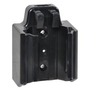 Accessoires & Handzenders Apolle type H1