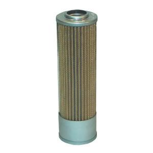 Index de filtres hydrauliques MANN-FILTER