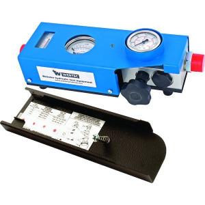 Flowmeter RFIK