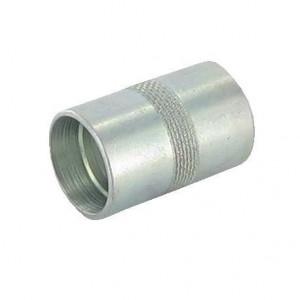 Pershuls voor hydrauliekslang CR7 | Thermoplastische slangen | SAE 100-R7