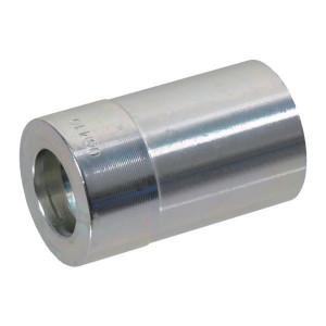 Pershuls voor hydrauliekslang R15/SFA-R15 | Interlock-huls | SAE 100-R15