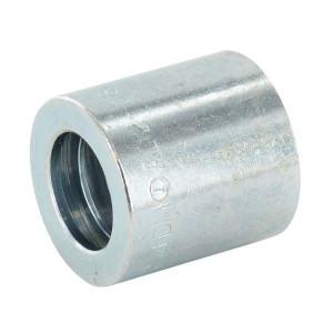 Pershuls voor hydrauliekslang EN853-2SN | HST-slang