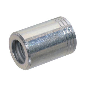 Pershuls voor hydrauliekslang CR-163 slang | CR-163 slang