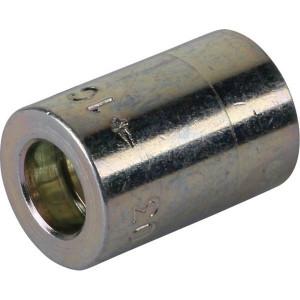 Pershuls voor hydrauliekslang CR7A/CR8A | Thermoplastische slangen
