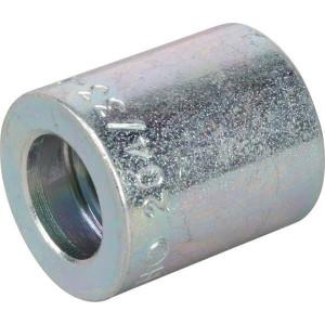 Pershuls voor hydraulische slang EN853-1SN/EN857-2SC SFA-SK