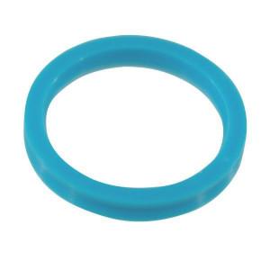 Afdichtring voor multifaster male | Male-koppeling | PU-ring | Polyurethaan
