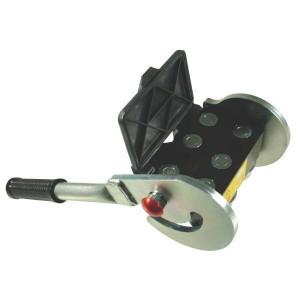 6-voudig type 2P608 | 6 Koppelingen DN12 | Polyurethaan \ PFTE | 250 bar | 350 bar