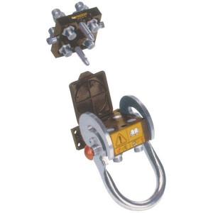 5-voudig type 2P506 | Fendt Frontlader | Polyurethaan \ PFTE | 250 bar | 350 bar