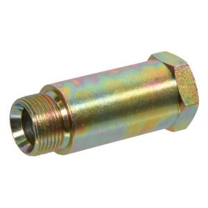 "Baltrotors Aansluitnippel GRS 10 GRS12S GR - GRS91012S16SMT0300 | MT0300 | Baltrotor-rotatoren | G 1/2"""