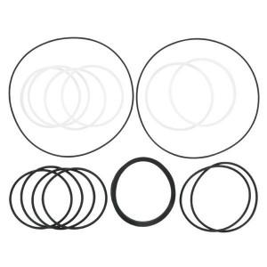 Baltrotors Afdichtset voor GRS12S/GRS16S - GRS912AFD | Baltrotor Rotatoren