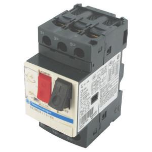 Schneider-Electric Motorbeveiligingsrelais 13-18A - GV2ME20 | 13 ... 18 A | 7,5 kW