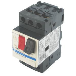 Schneider-Electric Motorbeveiligingsrelais 20-25A - GV2ME22 | 20 ... 25 A | 11 kW