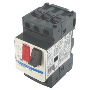 Schneider-Electric Motorbeveiligingsrelais 24-32A - GV2ME32 | 24 ... 32 A | 15 kW