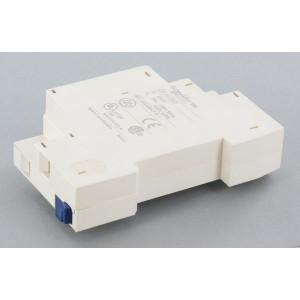 Schneider-Electric Ondersp.spoel, 380..400VAC - GVAU385