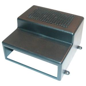 Inbouwpaneel radio+luidspreker - GX35608