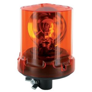 Sirena Zwaailamp oranje Gyro - GY12A | G380902140020