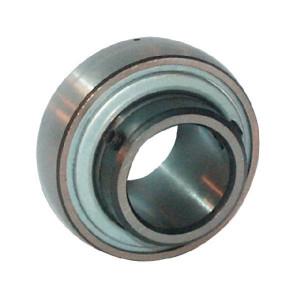 INA/FAG Spanlager met schroef / R-afd. - GYE60KRRB | GYE60-KRR-B | 60 mm | 110 mm | 65,1 mm | 25,4 mm | 76,5 mm | 7,2 mm | 5,0 mm | 94,5 mm