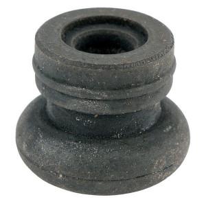 Rubberstop FTE - H0171 | 6,5/ 17 mm