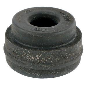 Rubberstop FTE - H0850 | 10,5 mm | 6,5/ 17 mm