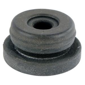 Rubberstop FTE - H0857 | 7,3/ 22 mm
