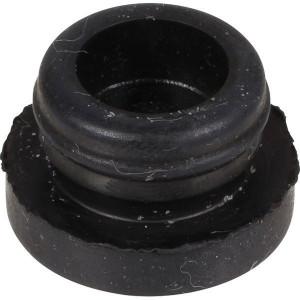 Rubberstop FTE - H0870 | 13,7 mm | 7,3/ 23 mm