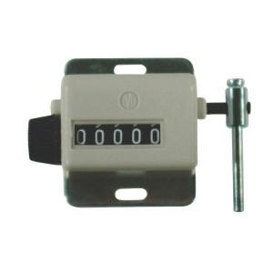 Balenteller R. - H1274R | 500 slagen/min. | 4,5 mm