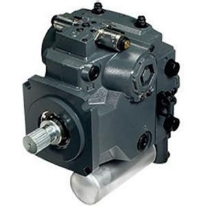 Danfoss Plunger pump - H1P078LAA5C1