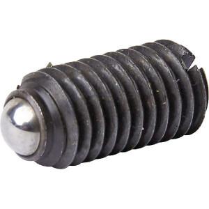 Uniflex Bout 239,151 - H203239151