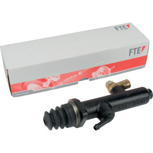 FTE Hoofdcilinder - H2285611