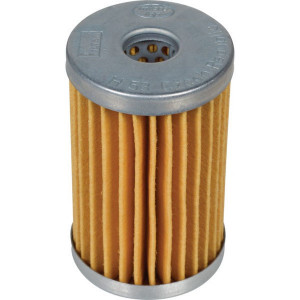 MANN-FILTER Oliefilterelement - H53   128/128 mm