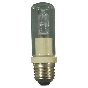 Osram Halolux ceram lamp 100W-E27 - HC100W27 | E27 norm