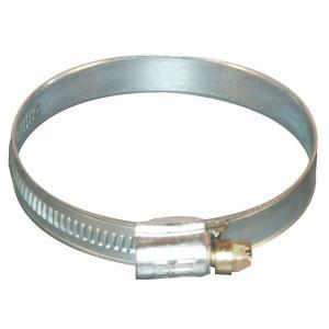 Slangklem 10-16mm - HC1016 | Afgeronde randen | Hoogwaardige kwaliteit | 3.5 Nm