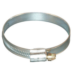 Slangklem 23-35mm - HC2335 | Afgeronde randen | Hoogwaardige kwaliteit | 6 Nm