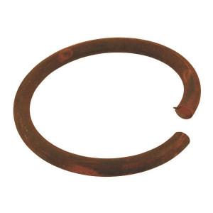 Ring v. eggenschakel 14x125 mm - HC35 | 14 x 125 x 153 mm