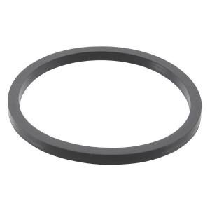 Afdichting DN50 - HCN110INBR050 | 2 inch