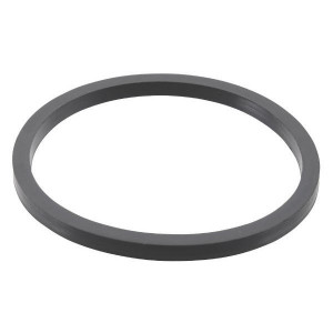 Afdichting DN100 - HCN110INBR100 | 100 mm | 4 inch | 103,5 mm | 117,5 mm