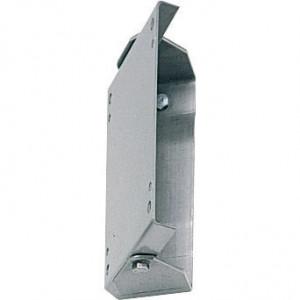 Ramex Wandhouder 140x204mm staal - HD15FE | HD1000FE