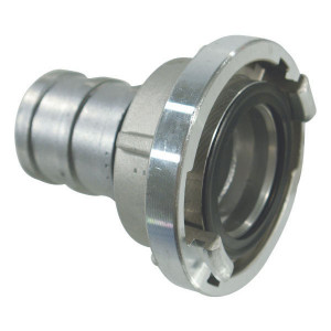 "Storz 38 x Tule 1 1/2"" (NA 51mm) - HD217001 | 1 1/2 Inch | 52 mm | 38 mm"