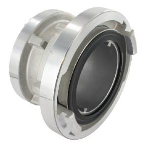 Storz verloopstuk 52 (NA 66mm) x 65 (NA 81mm) - HD217050 | 66 81 mm