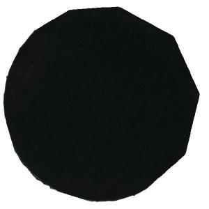 Terugslagklep 14 (=12) - HD279702
