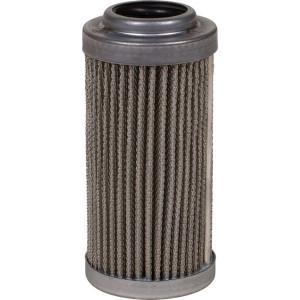 MANN-FILTER Hydrauliekfilter - HD455   89 mm H   HD 45/5