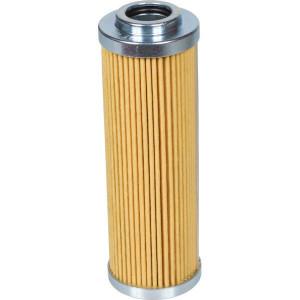 MANN-FILTER Hydrauliekfilter - HD46   122 mm H