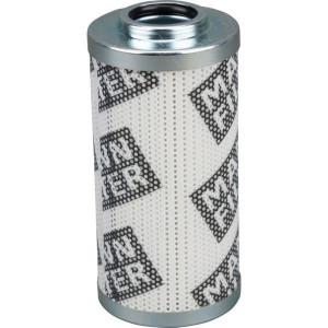 MANN-FILTER Hydrauliekfilter - HD601 | 190 mm