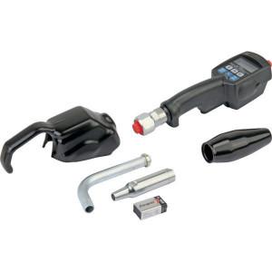 Handdoorloopteller - HDZ027170475