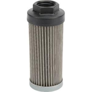Hydrauliekfilter Fleetguard - HF28690 | 103 mm | 1/2 BSP G