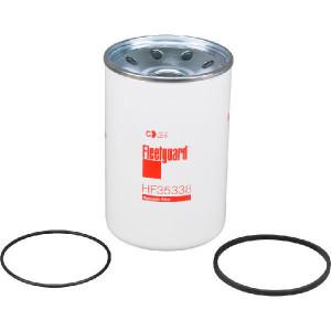 Hydrauliekfilter Fleetguard - HF28961   128.93 mm   200 mm   1 1/2-16 UN-2B G