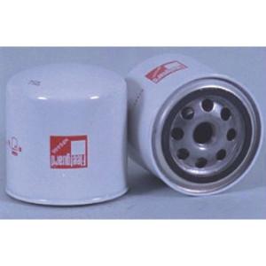 Hydrauliekfilter Fleetguard - HF6446 | Toro 94-3951 | 93.12 mm | 97.59 mm | 3/4-16 UNF-2B G