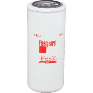 Hydrauliekfilter Fleetguard - HF6555   97.94 mm   240.03 mm   1 3/8-12 UNF-2B G