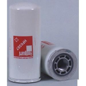 Hydrauliekfilter Fleetguard - HF6587 | 119.89 mm | 294.26 mm | 1 3/4-12 UN-2B G