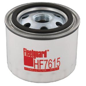 Hydrauliekfilter Fleetguard - HF7615 | M20 X 1.5-6H INT G